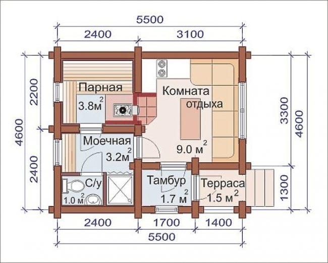 Проект ОБ-42