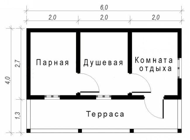 Проект ББ-68