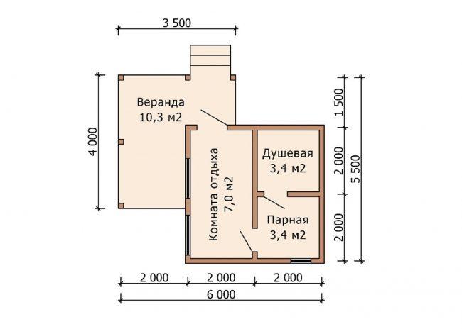 Проект КБ-81