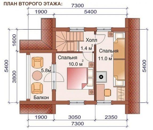 Проект ОБ-69