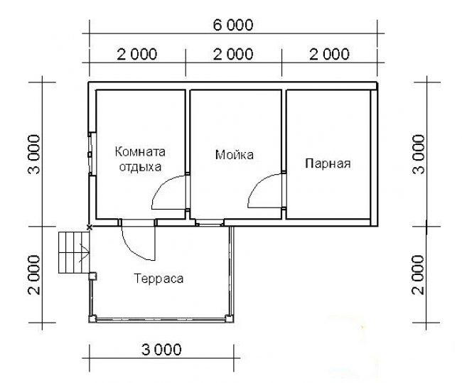 Проект КБ-38