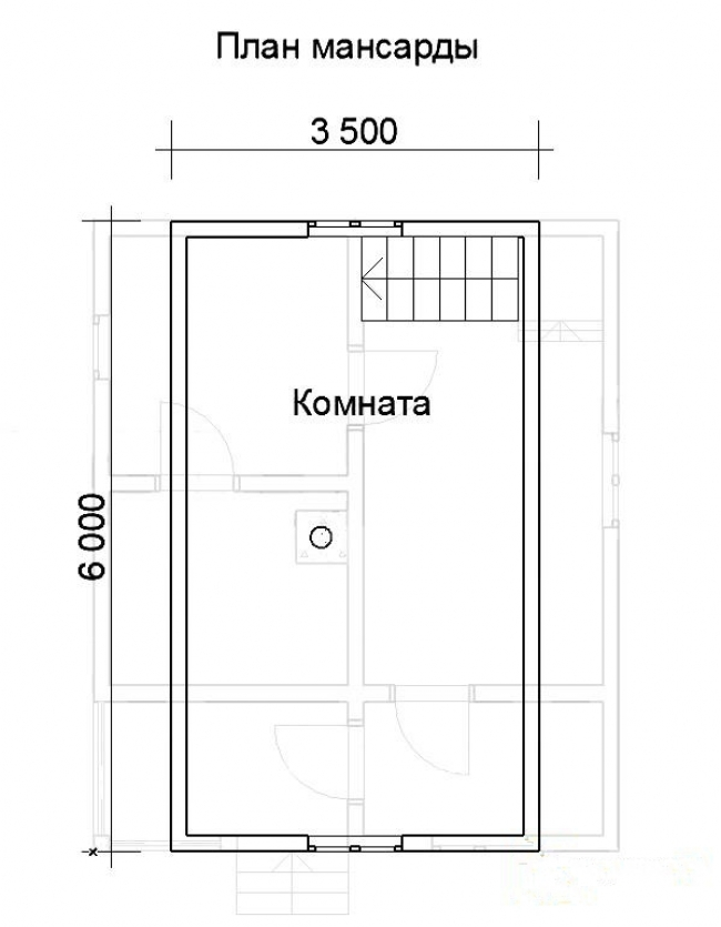 Проект КБ-84