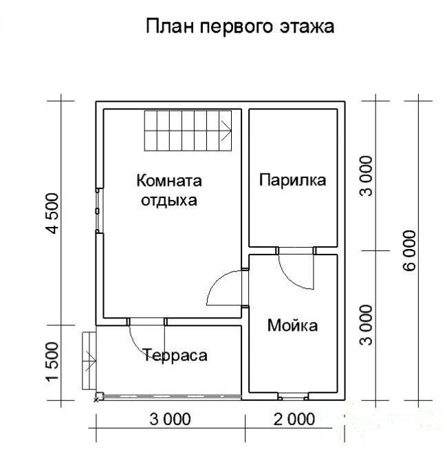 Проект КБ-83