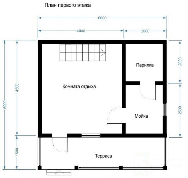 Проект КБ-92