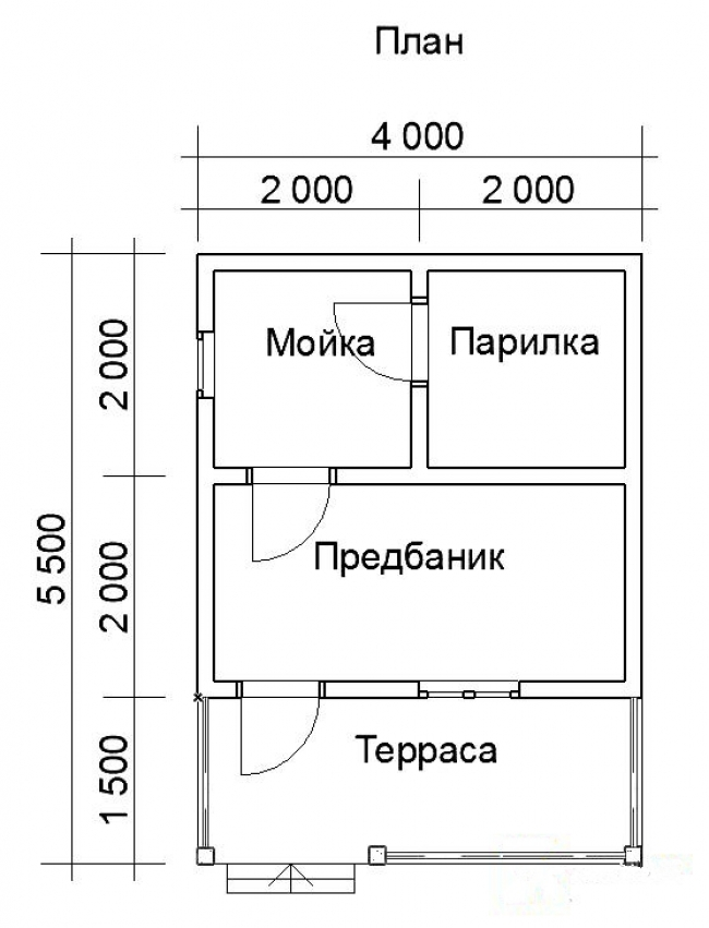 Проект КБ-57