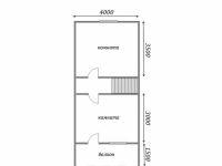 Проект ББ-140