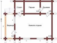 Проект ОБ-122