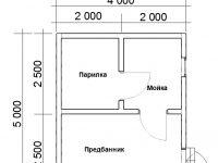 Проект КБ-56