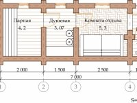 Проект ОБ-30