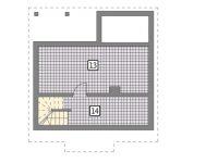 Дом из бруса-143