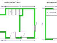 Дом из бруса-24